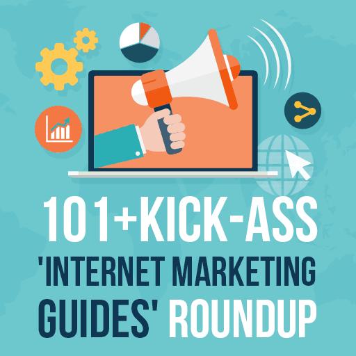 Internet-Marketing-Guides