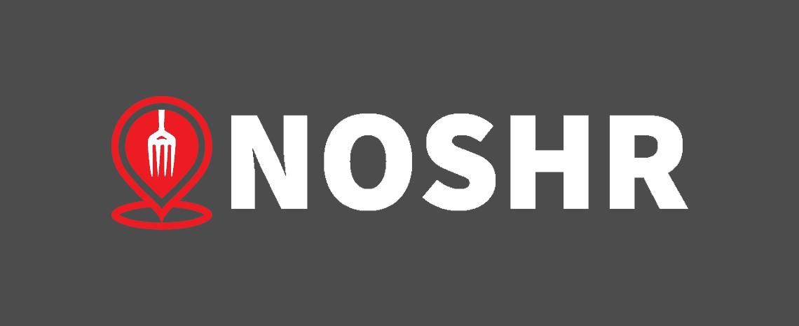 NoshrApp