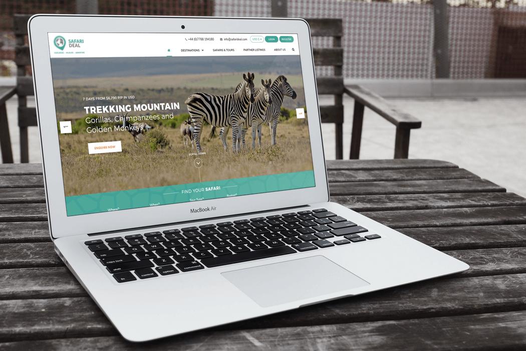 Safari-Deal1