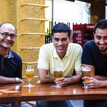 gateway-brewery