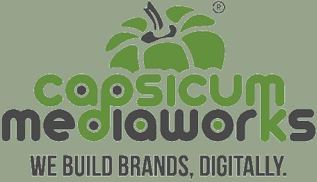 Capsicum Mediaworks