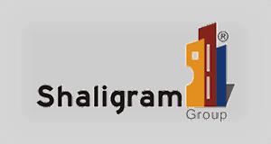 shaligram