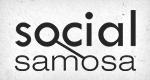 social_samosa